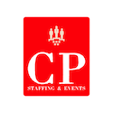 CP Staffing, Reach Resourcing, Partnership, Hull Jobs, Leeds Jobs, Hull, Hull Business, Humber Business