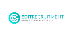 EDIT Recruitment, Reach Resourcing, Partnerships, Hull Business, Hull Businesses